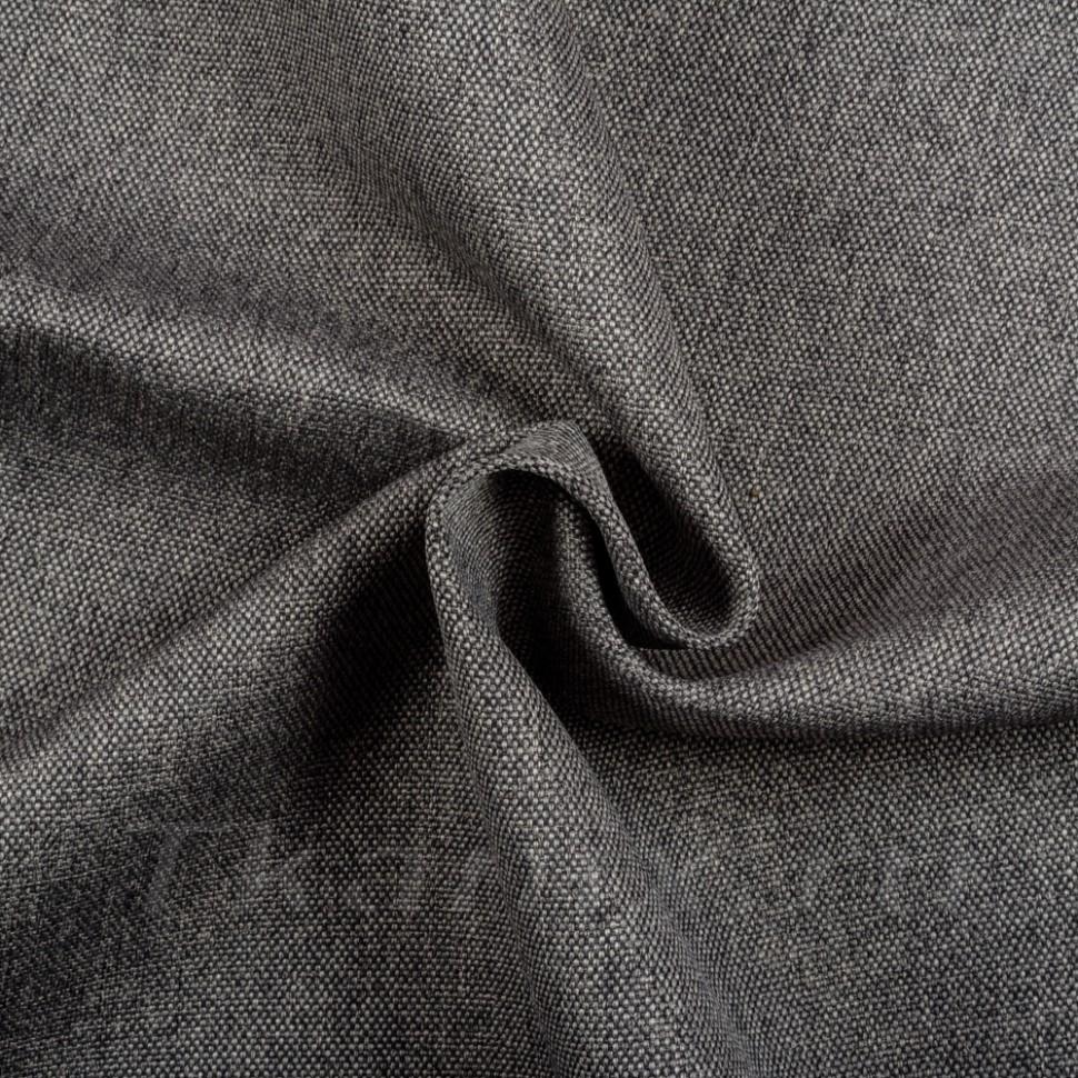 Купить мебельная ткань екатеринбург вискоза ткань италия купить